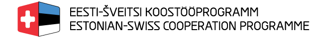 estswiss